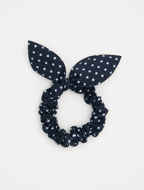 Fashion Accessories Women's apparel│Samsung C&T Mobile Mall