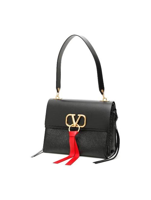 d58a257522 가방 가방/지갑 여성의류│삼성물산 온라인몰 SSF Shop.com