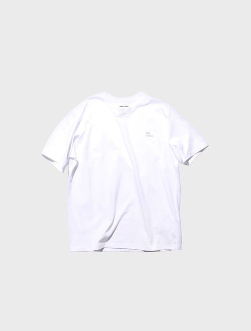 a456524c47b9 PLASTIC PRODUCT - 220G COTTON T-SHIRT (WHITE),Plastic Product ...
