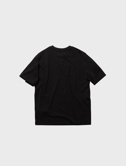 50fc48640682 ... PLASTIC PRODUCT - 300G COTTON T-SHIRT (BLACK),Plastic Product