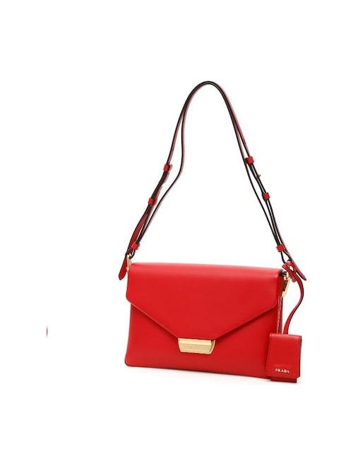 d980d7d578 숄더/크로스 가방 가방/지갑 여성의류│삼성물산 온라인몰 SSF Shop.com