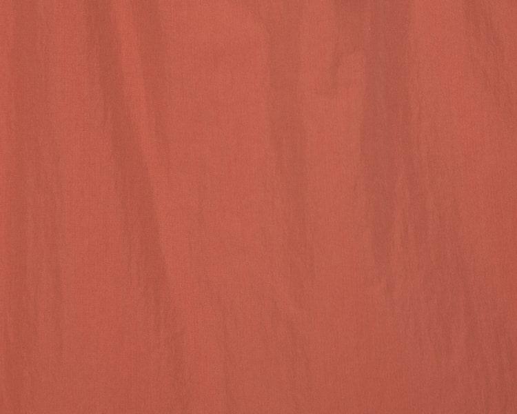 에잇세컨즈(8SECONDS) 오렌지 셔링 밴딩 미디 스커트 (320327FY98)