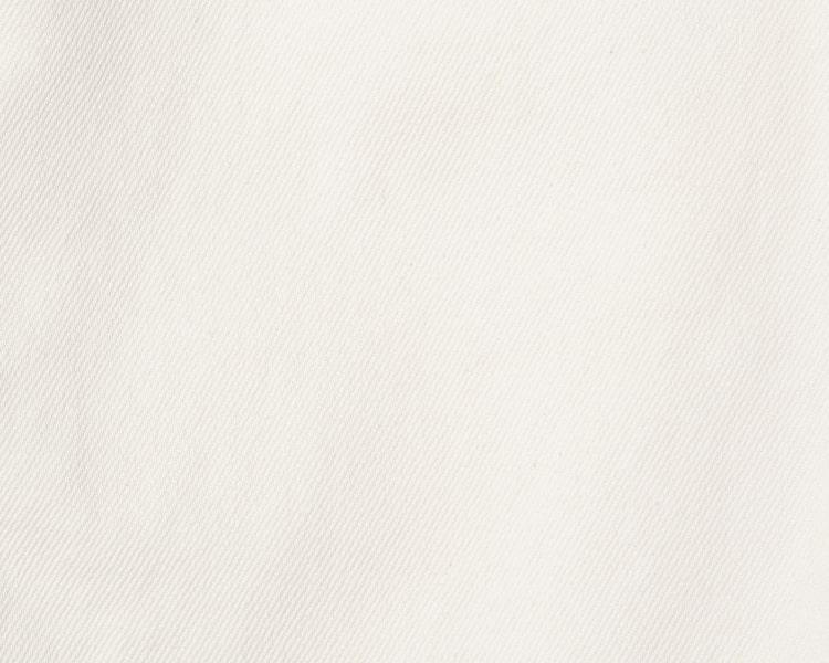 에잇세컨즈(8SECONDS) 화이트 트임 데님 H라인 스커트 (120827CP11)