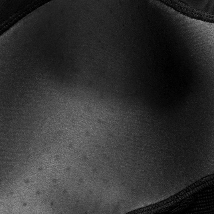 브룩스(BROOKS) 여성 데어 레이서백 스포츠브라 블랙 (BX01UXI215)