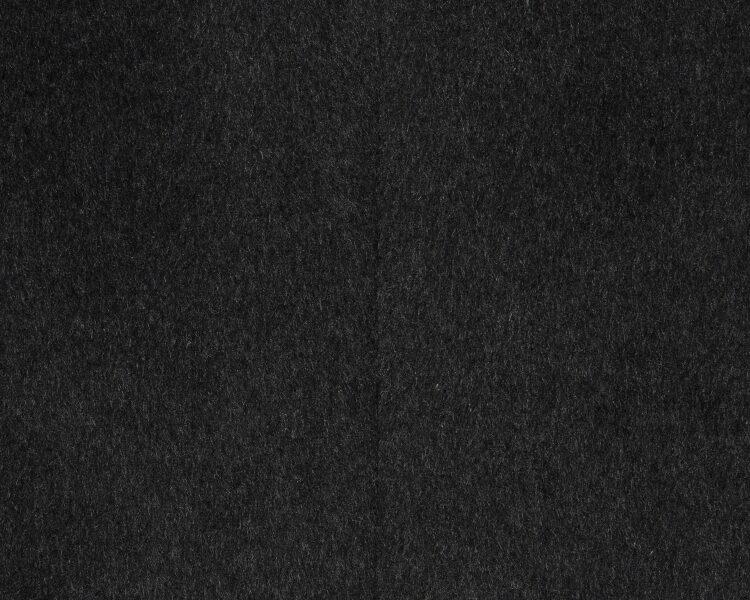 에잇세컨즈(8SECONDS) 애쉬 솔리드 더블 브레스트 롱 코트 (218930SY34)