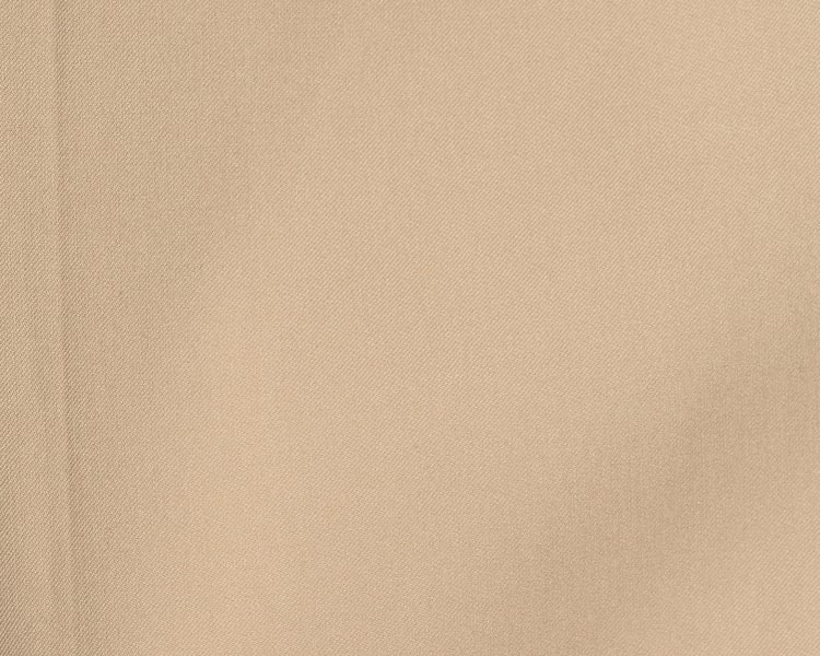 에잇세컨즈(8SECONDS) 베이지 솔리드 스티치 세미 와이드 팬츠 (269321CY1A)