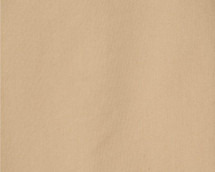 에잇세컨즈(8SECONDS) 베이지 클래식 히든 버튼 트렌치 코트 (11913TMY3A)