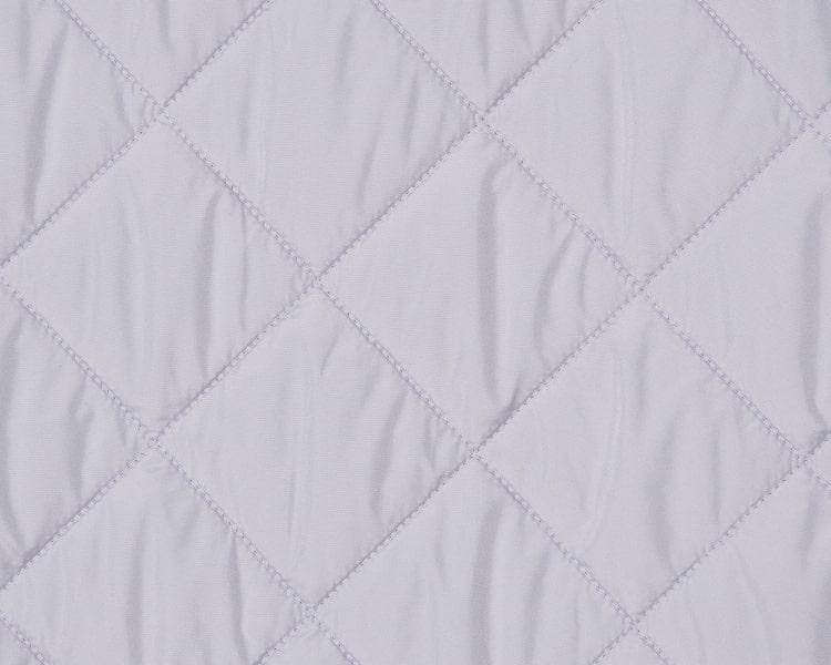 에잇세컨즈(8SECONDS) 라벤더 다이아 퀼팅 포켓 패딩 베스트 (159138EY2T)