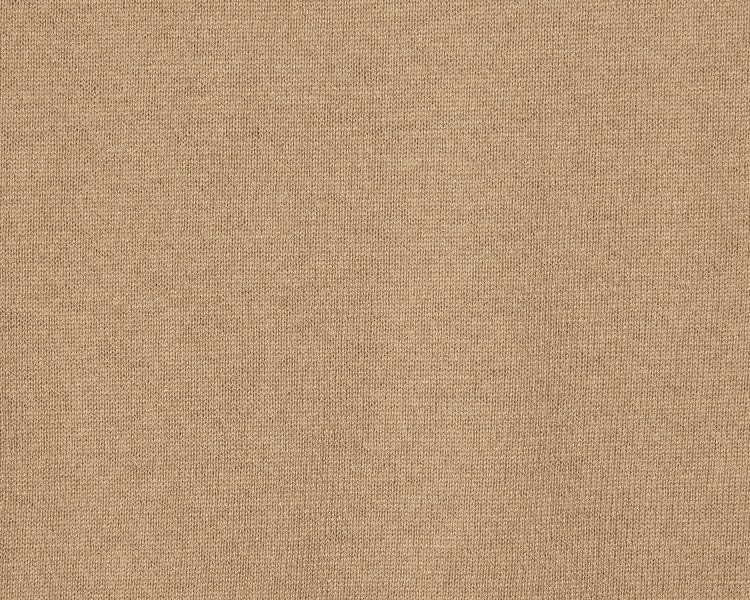 에잇세컨즈(8SECONDS) 베이지 솔리드 베이직 터틀넥 니트 (459151GY1A)