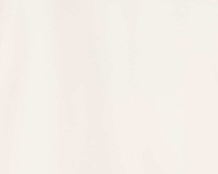 에잇세컨즈(8SECONDS) 아이보리 레터링 포인트 스웨트 셔츠 (269141D120)
