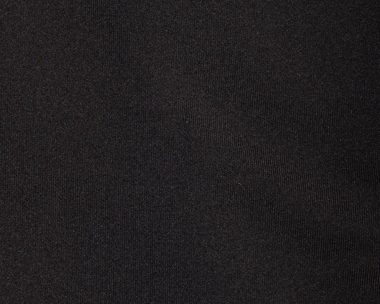 에잇세컨즈(8SECONDS) [ACTIVE8] 블랙 메쉬 쇼트 레깅스 (429225FAC5)