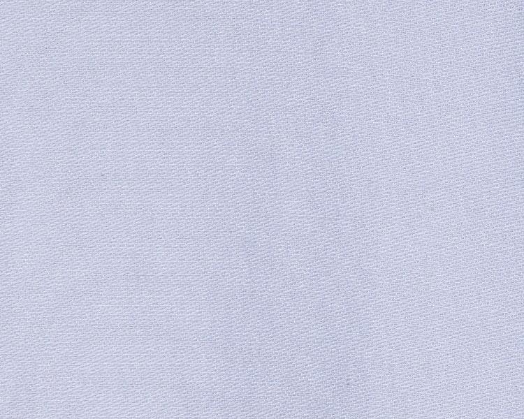 에잇세컨즈(8SECONDS) 라벤더 언밸런스 우븐 포인트 원피스 (159271DY1T)