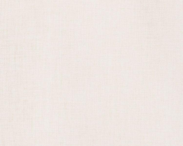에잇세컨즈(8SECONDS) 베이지 엠브로이더리 프린지 헨리넥 원피스 (159471DY6A)