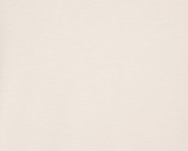 에잇세컨즈(8SECONDS) 베이지 솔리드 레터링 엠브로이더리 티셔츠 (119442MY1A)