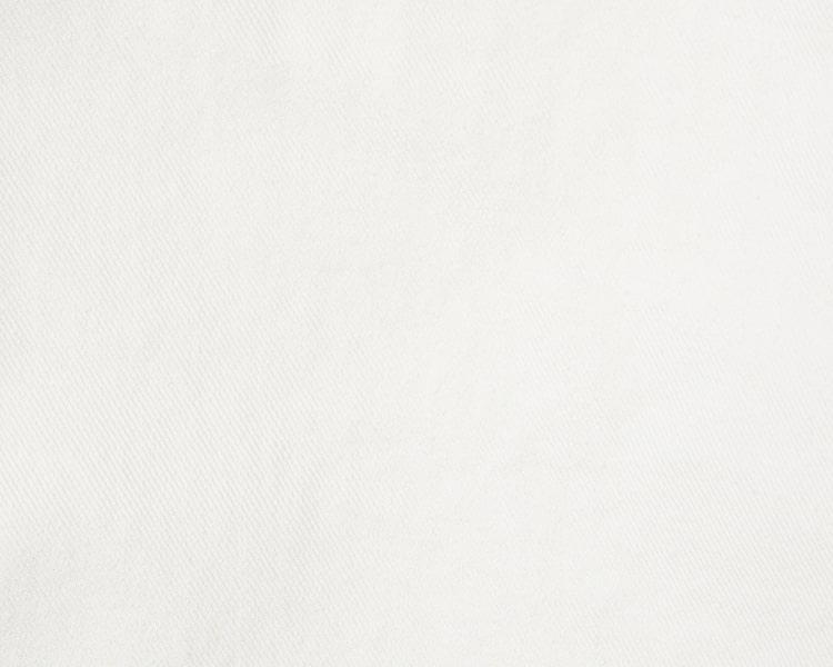 에잇세컨즈(8SECONDS) 아이보리 미니멀 스트레이트 팬츠 (129421TBB0)