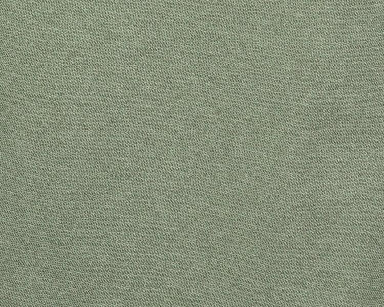 에잇세컨즈(8SECONDS) 카키 솔리드 코튼 포인트 버클 와이드 팬츠 (159721GY2H)