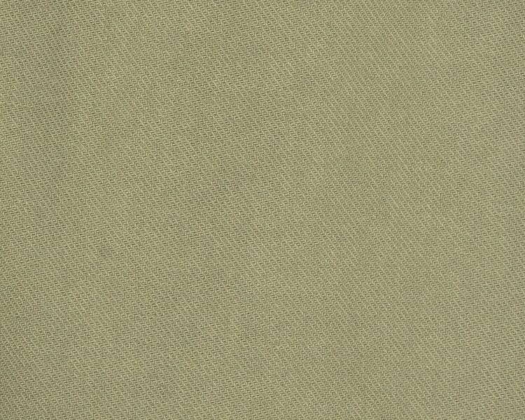 에잇세컨즈(8SECONDS) 카키 코튼 포인트 핀턱 쇼트 팬츠 (159725GY1H)