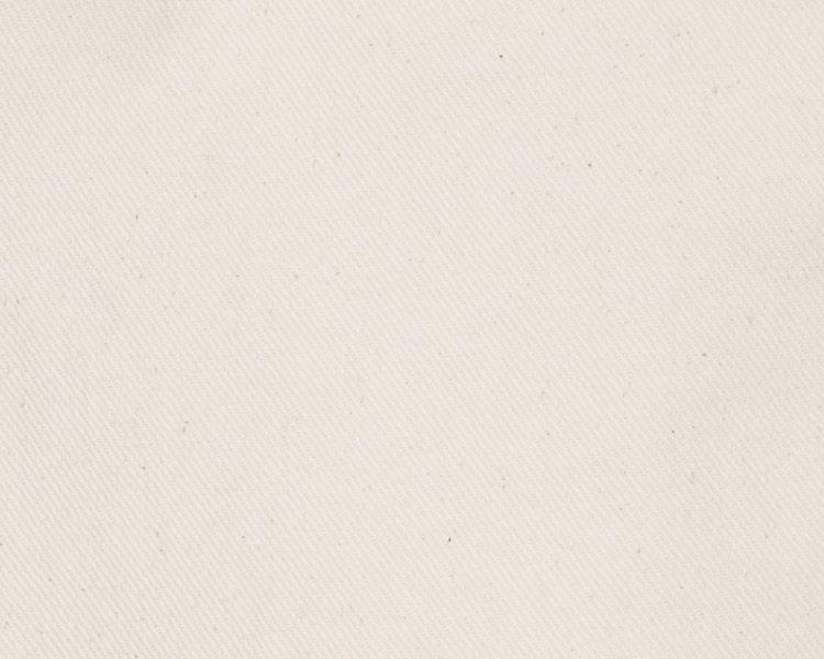 에잇세컨즈(8SECONDS) 아이보리 포인트 커팅 데님 쇼트 팬츠 (329725LP10)