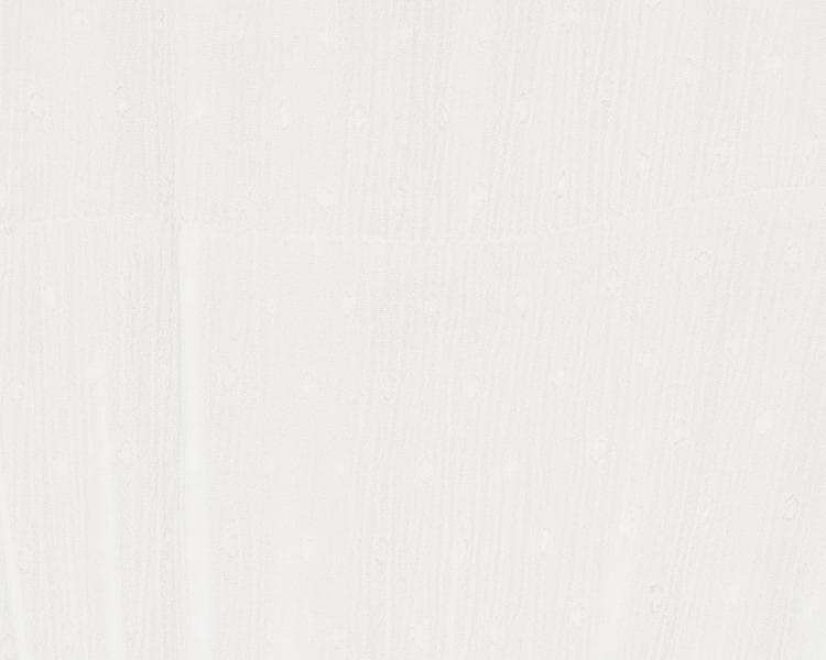 에잇세컨즈(8SECONDS) 화이트 엠브로이더리 포인트 스모킹 태슬 타이 롱 원피스 (329771LY51)