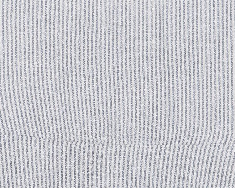 에잇세컨즈(8SECONDS) 스카이 블루 엠브로이더 태슬 스모킹 롱 원피스 (329771LY6Q)