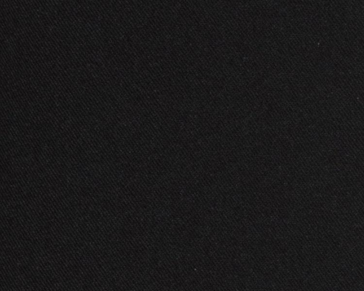 에잇세컨즈(8SECONDS) 슬림 블랙 매일 슬랙스 (429721BY15)