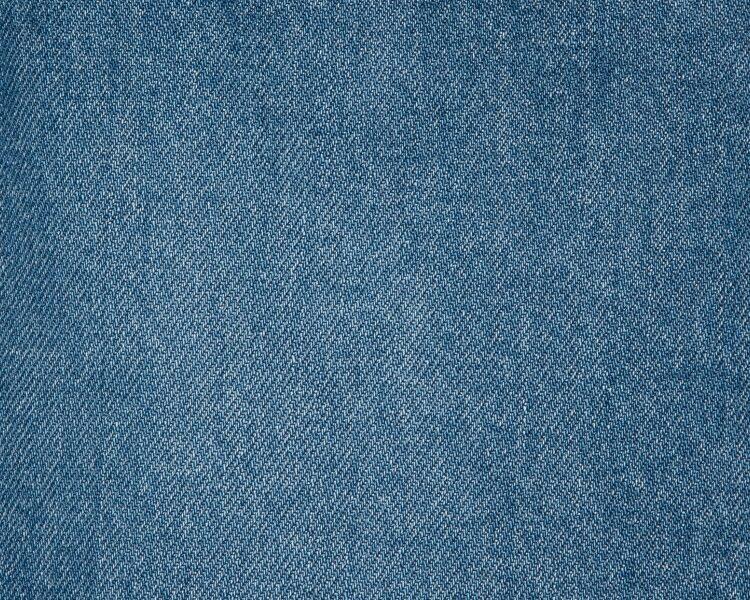 에잇세컨즈(8SECONDS) 블루 베이직 코튼 커팅 데님 미니 스커트 (329727LP1P)