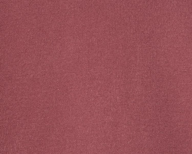 에잇세컨즈(8SECONDS) 핑크 솔리드 버튼 카디건 (32985ALYBX)