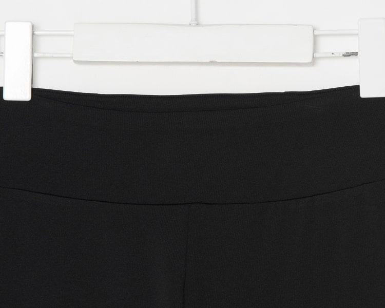 브룩스(BROOKS) 여성 패스 리플렉티브 레깅스 블랙 (BX922ZN215)