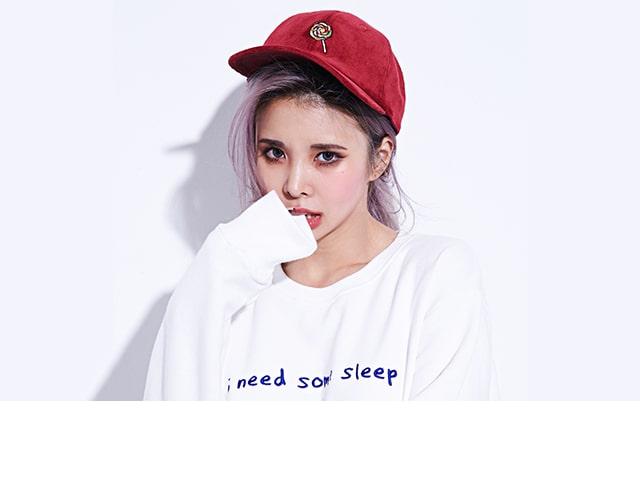 明星潮牌网店_SSF SHOP