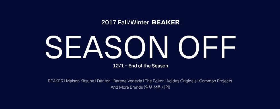 season_main_1.jpg
