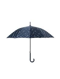 카카오 도트 우산