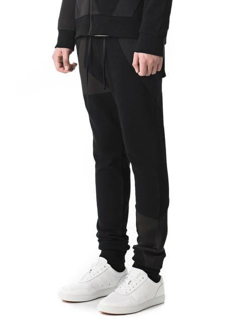 celana jogger pants training cowok underarmor panjang gym fitnesss. Source · [