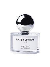 LA SYLPHIDE 60ml