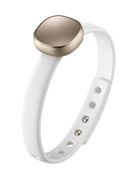 Samsung Smart Band Charm White (Android OS Only)