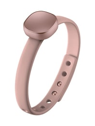 Samsung Smart Band Charm Pink (Android OS Only)