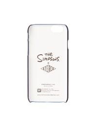 Bart Loves Stereo iPhone 6/6S Case Black