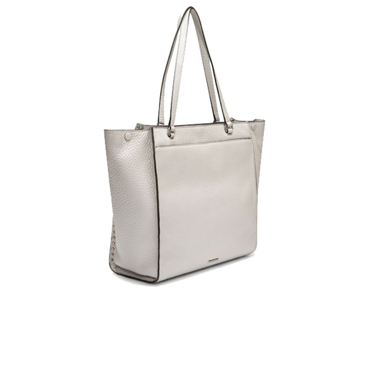 4ccc4a17b Rebecca Minkoff-DARREN Tote Bag - Putty│Samsung C&T Online Mall SSF Shop