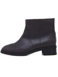 Chelsea Boots(Ash)