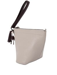 T-bag (Light Grey)