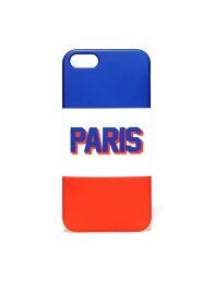[PSLN] PARIS CASE for iPhone 5 / 5S